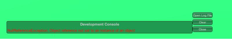 Imagem personalizada no menu de configuração [PRINT] Sem_ty16