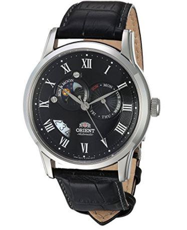 Laquelle comme première montre? Captur10
