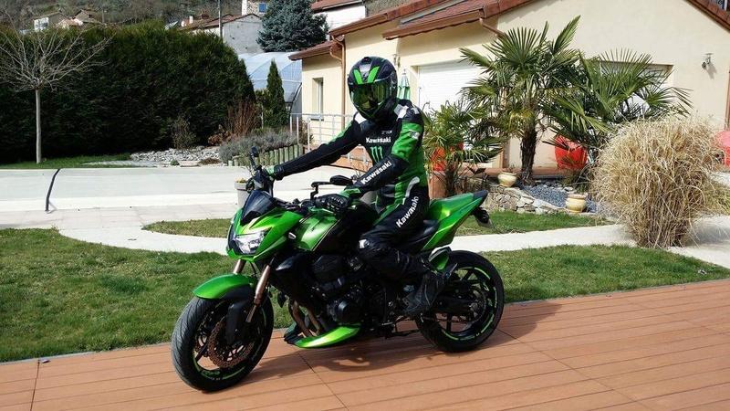 Vente équipements motos sur mesure et customisable Img_1510
