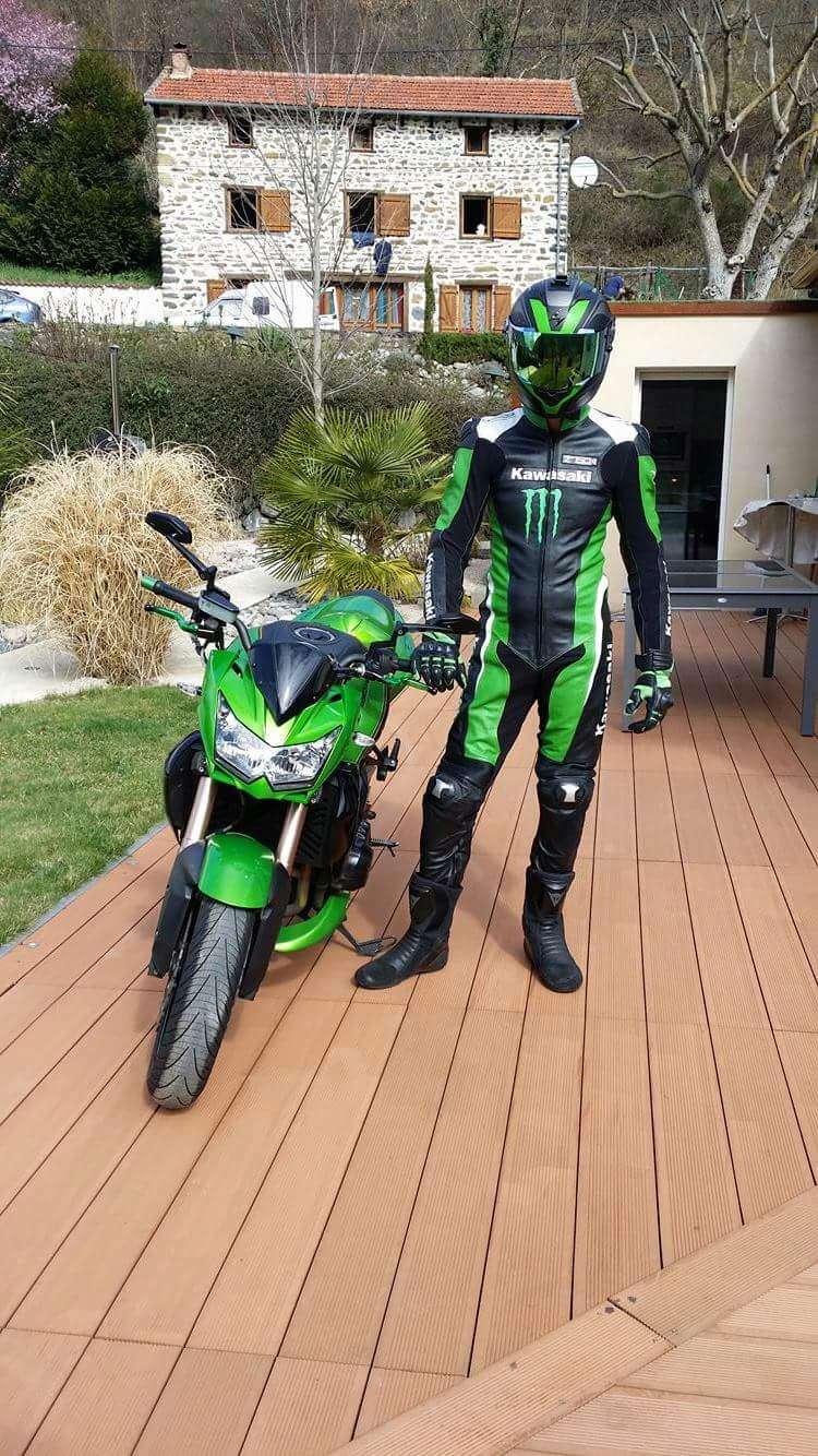 Vente équipements motos sur mesure et customisable Img_1512