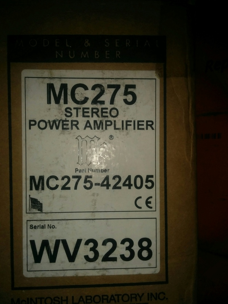 Ayuda identificar Mcintosh MC275 Img_2011
