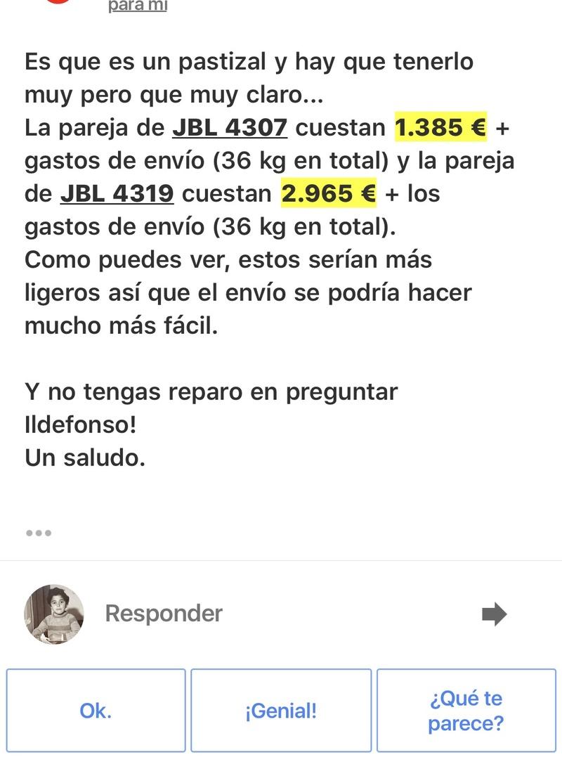 JBL 4307 - Página 2 Fullsi16
