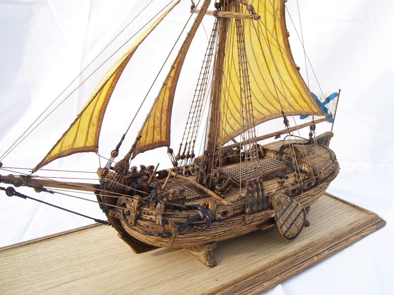 Figure , décoration 100_2910