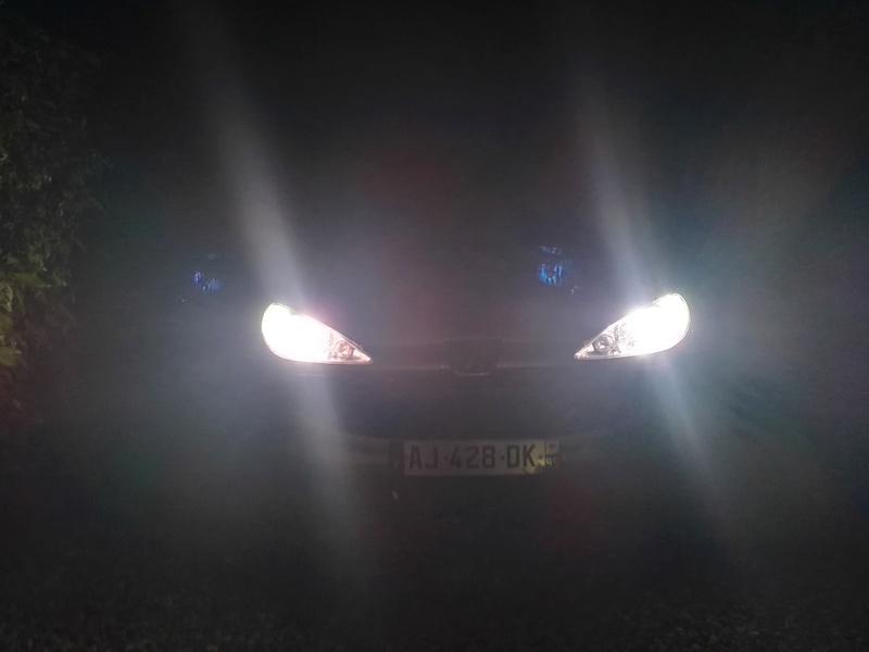 maxime0596 - Peugeot 206 1.4i 3P Urban Aj-42812
