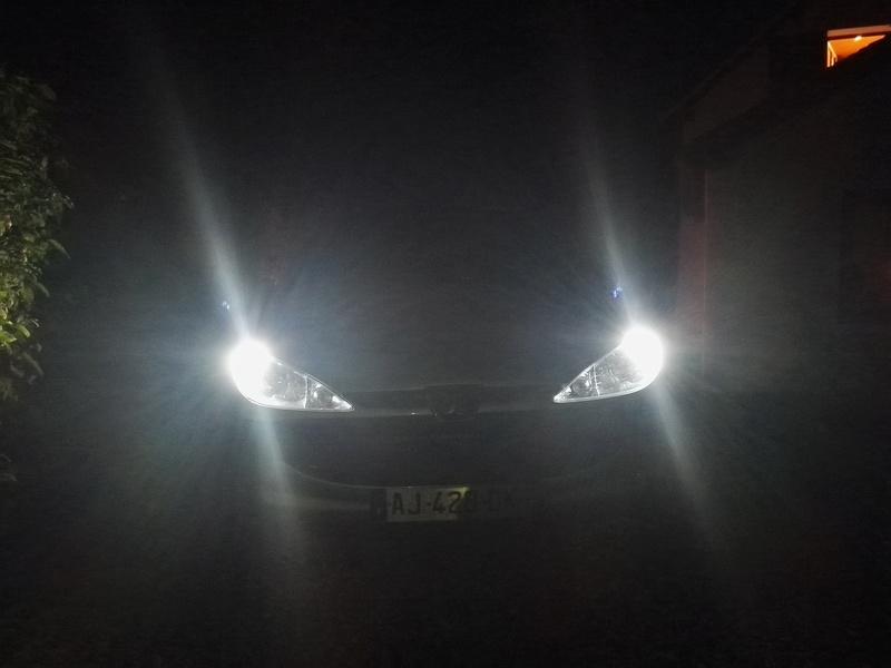 maxime0596 - Peugeot 206 1.4i 3P Urban Aj-42816