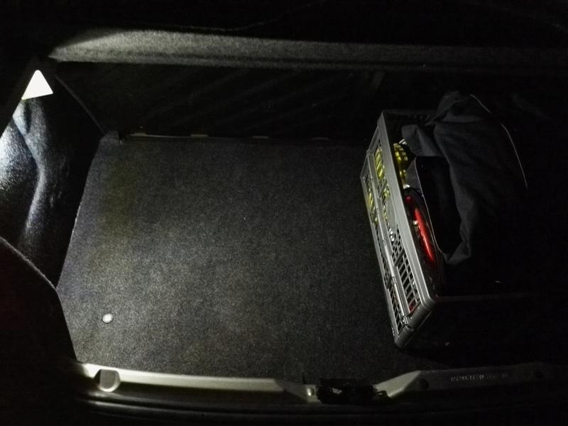 maxime0596 - Peugeot 206 1.4i 3P Urban Aj-42823