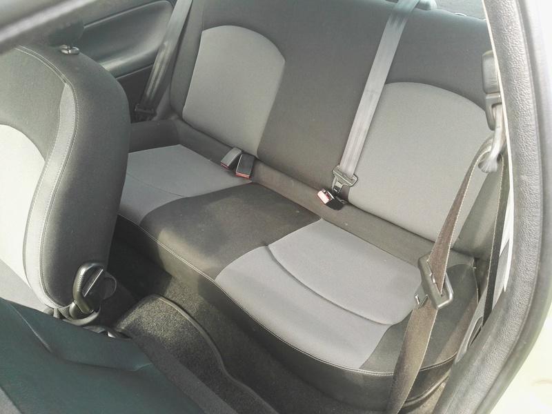 maxime0596 - Peugeot 206 1.4i 3P Urban Aj-42833