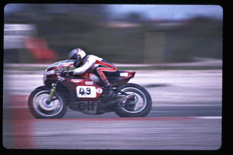 1978 CASTELET MOTO JOURNAL 200 Mj200_11
