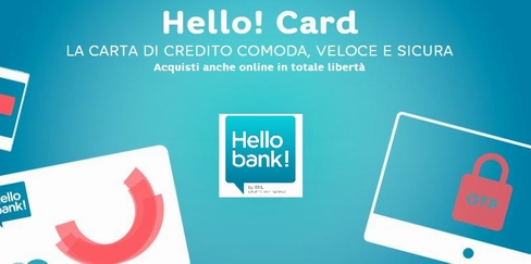 APERTURA HELLO BANK - Pagina 6 Cattur16