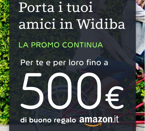 WIDIBA regala BUONO AMAZON € 100-300-500 [scaduta il 12/07/2017] - Pagina 3 Cattur28