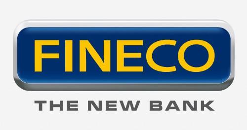 NEWS SUI PRINCIPALI CONTI DEPOSITO - Pagina 41 Fineco10