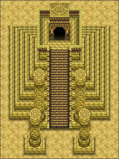 [ Amélioration de map ] Ile des sages Pyrate10