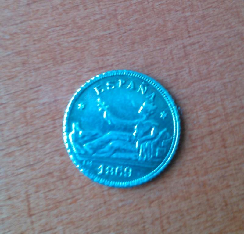 20 centimos 1869 * 6-6 Img_2023