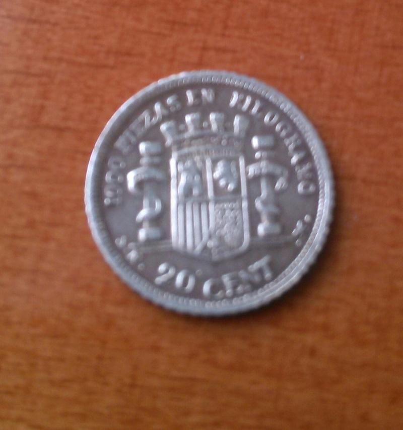 20 centimos 1869 * 6-6 Img_2024