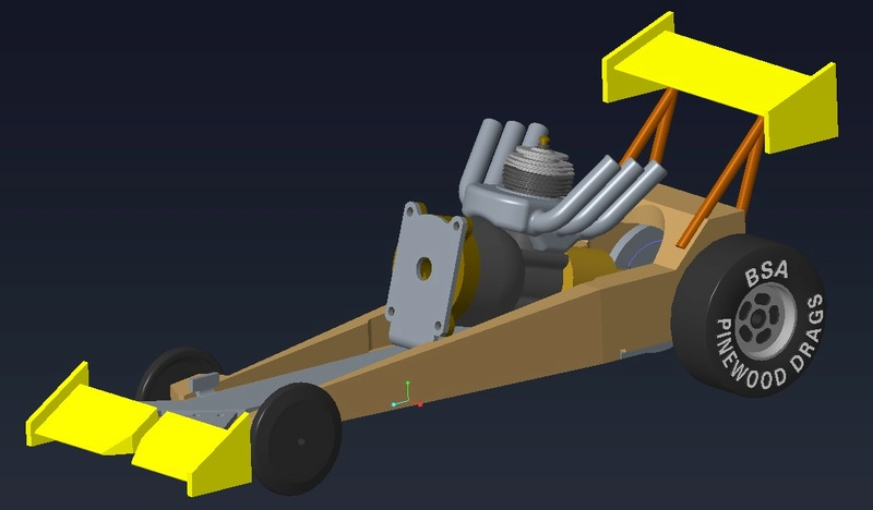 **VOTE-ON-THE-NEXT-COX-ENGINE-OF-THE-MONTH** (June 2017) 01_cad10