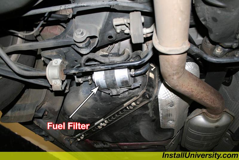 Retomada de velocidade Filter10