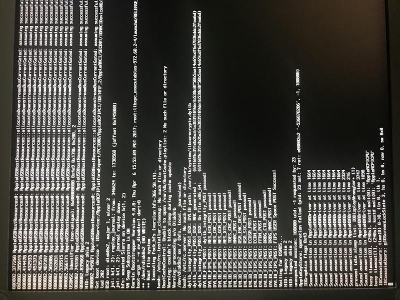 Probleme d'install sierra Img_6512