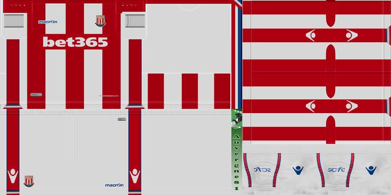 Kits by Auvergne81 Kit10