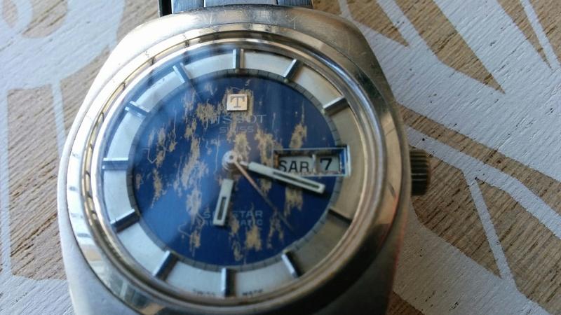 [Vendo] Tissot Seastar Automatico (VENDIDO) Img_2021