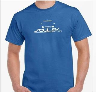 Consenso elección Adhesivos y camisetas Tshirt12