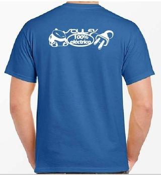 Consenso elección Adhesivos y camisetas Tshirt13