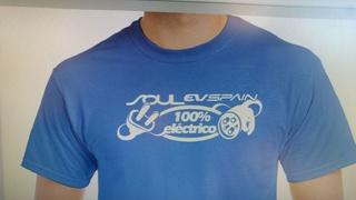 Consenso elección Adhesivos y camisetas Tshirt14