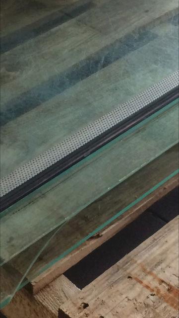 Installation néon dans terrarium Img_2720