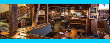 Taverne des Matelots