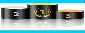 Résultat et Classement Championnat Côtier