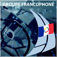 SAILAWAY COMMUNAUTE FRANCOPHONE