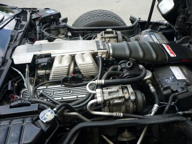 ma corvette 91  P1030921
