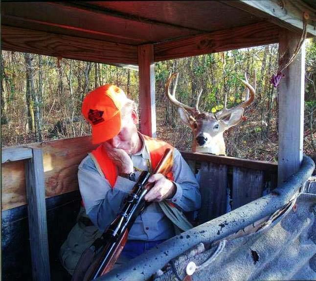 Lov i lovačke priče - Page 8 L10