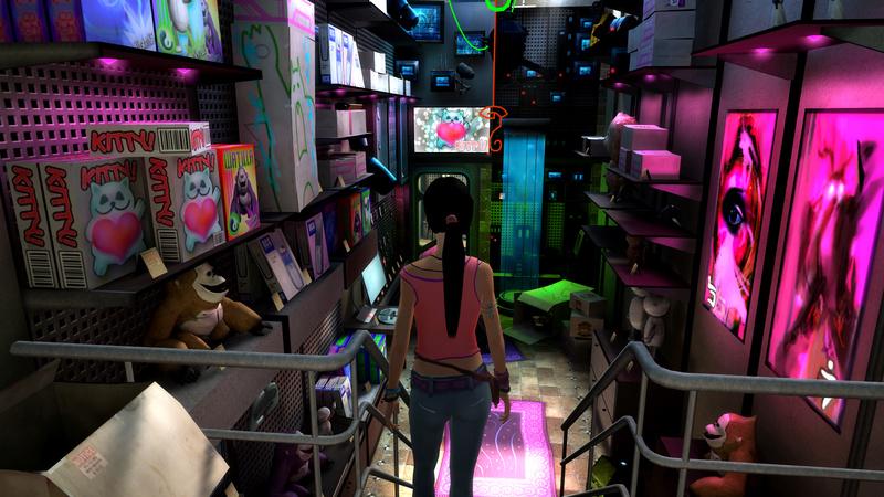 Juego: Adivina el videojuego  - Página 6 Dreamf10