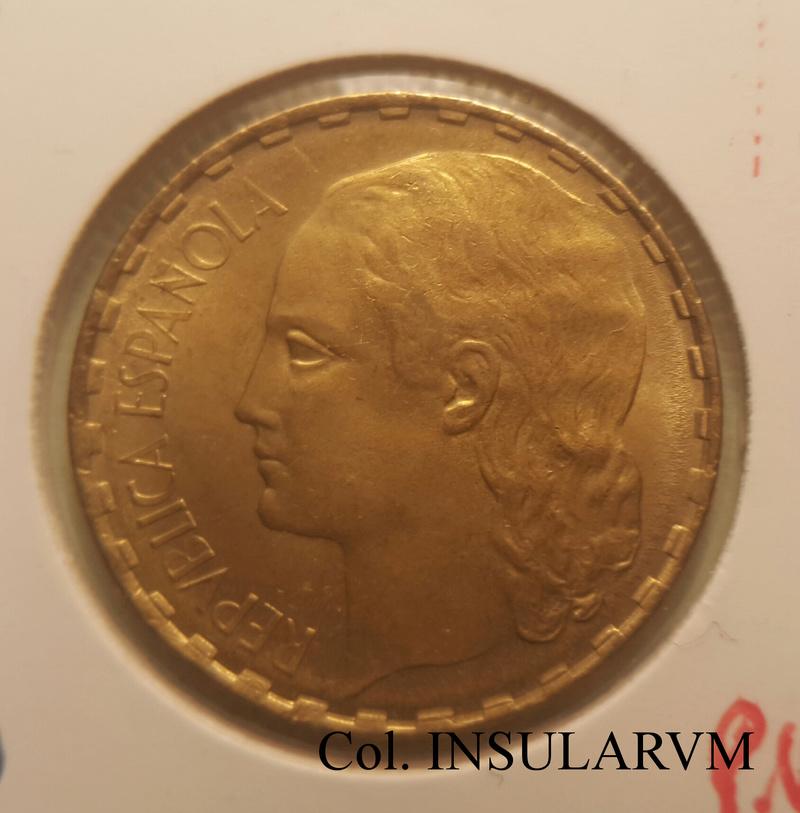 1 Peseta 1937. II República. (Madrid) SC/UNC 1_pese13