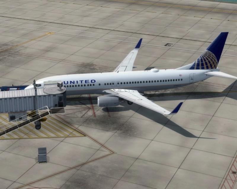 Uma imagem (P3D) United10