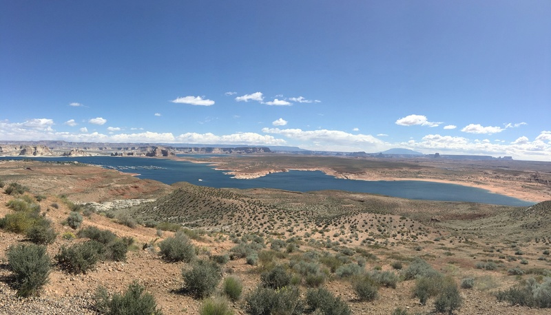 Viaje a EEUU (California, Nevada, Arizona, Utah) - Página 2 111
