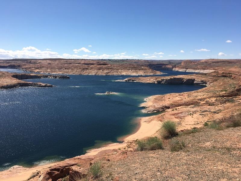 Viaje a EEUU (California, Nevada, Arizona, Utah) - Página 2 212