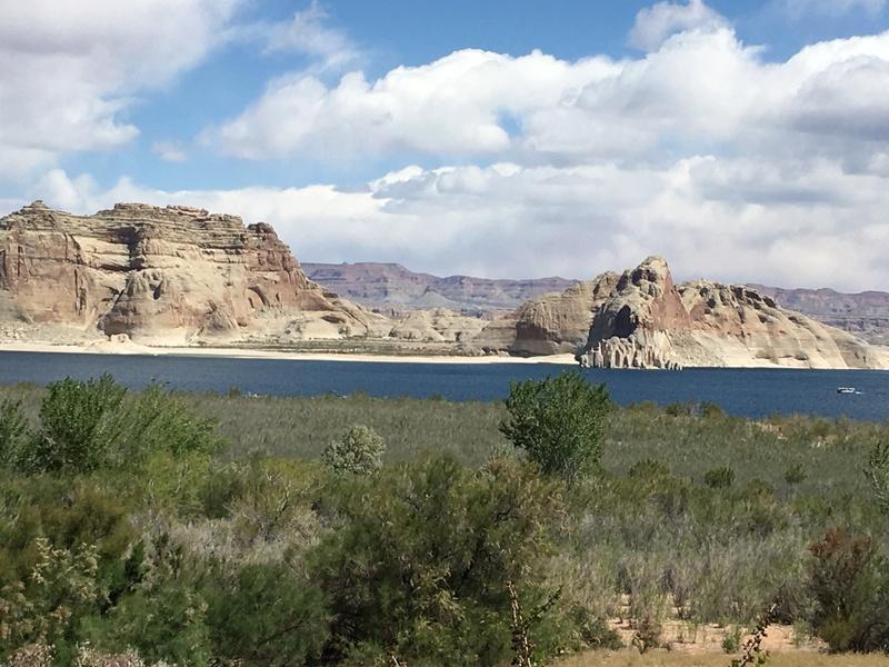 Viaje a EEUU (California, Nevada, Arizona, Utah) - Página 2 412