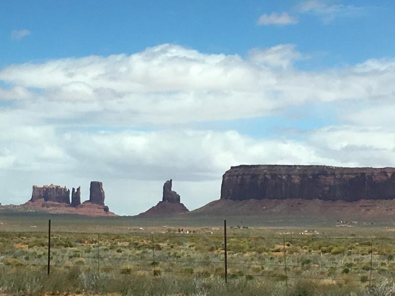 Viaje a EEUU (California, Nevada, Arizona, Utah) - Página 2 Img_5510