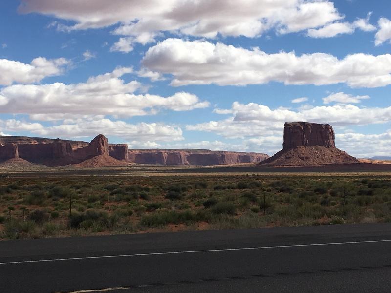 Viaje a EEUU (California, Nevada, Arizona, Utah) - Página 2 Img_5512