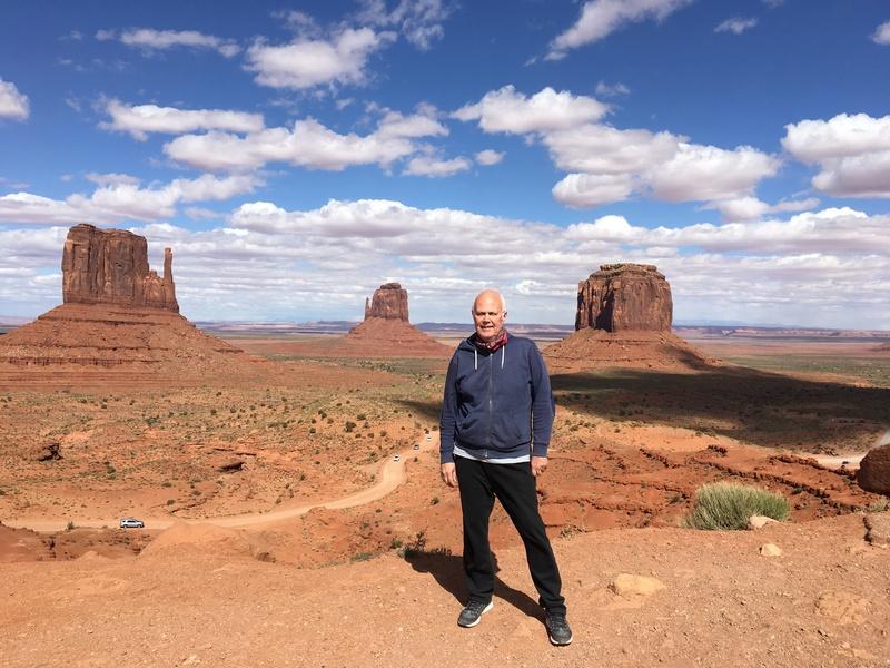 Viaje a EEUU (California, Nevada, Arizona, Utah) - Página 2 Img_5513