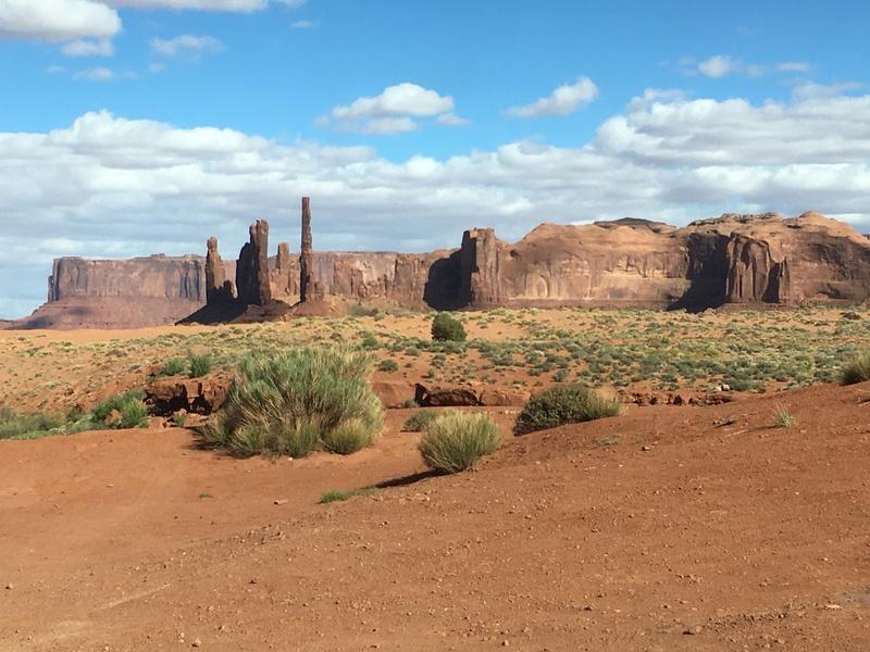 Viaje a EEUU (California, Nevada, Arizona, Utah) - Página 2 Img_5610