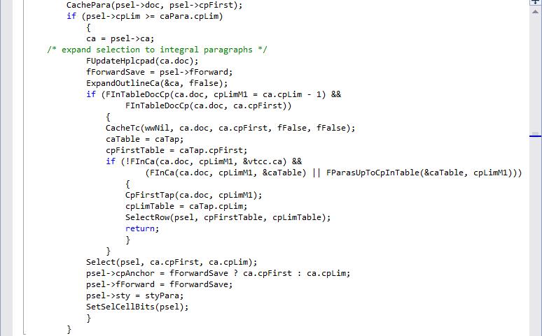 L'algorithmique une forme d'art  Img_0210