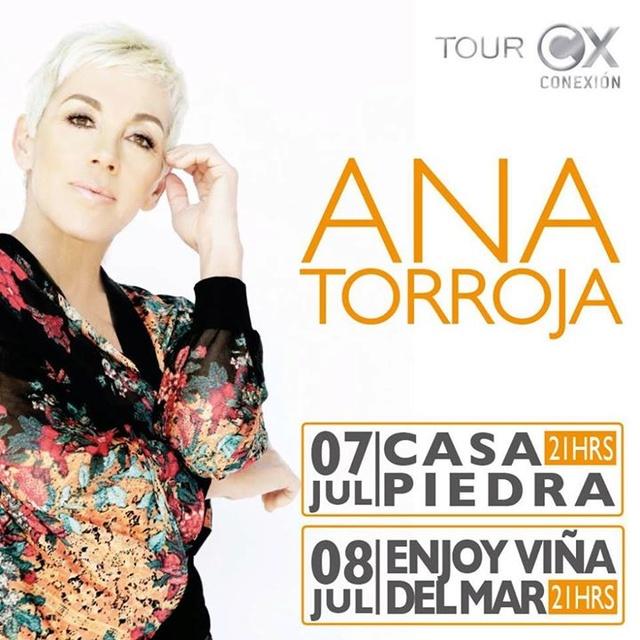 Ana Torroja - 08 de Julio 2017 (Viña del Mar) Anator10