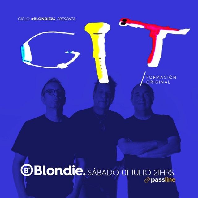 G.I.T - 01 de Julio 2017 (Santiago) Git10