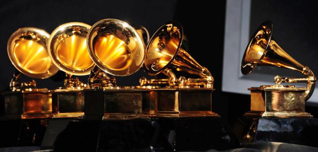 Grammy modifica sus reglas para el Mejor Álbum del Año: incluirá obras clásicas y de jazz Grammy10