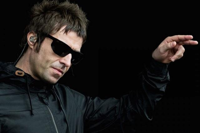 Liam Gallagher realizará conciertos por víctimas de Manchester Liam-g10