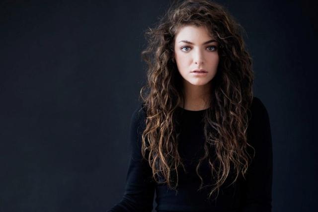 Lorde lanzará nuevo single Lorde10