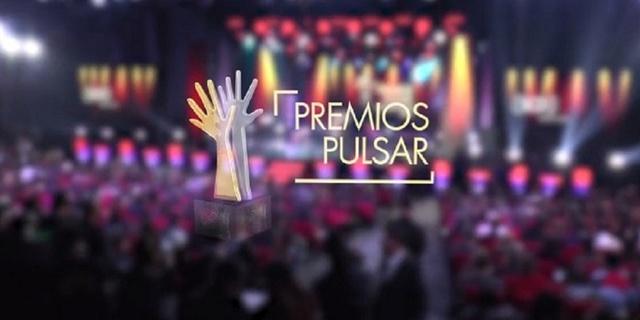 Son 102 artistas nominados: Hoy se dará inicio a una nueva versión de los Premios Pulsar Premio10