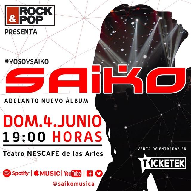 Saiko - 04-06-2017 (Santiago) Saiko10